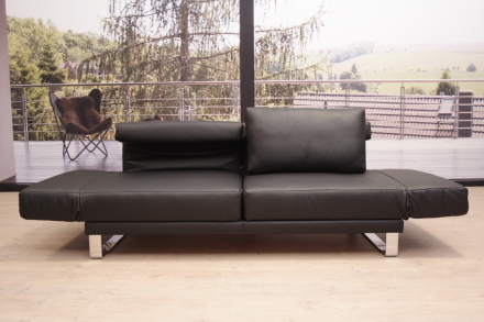 franz fertig riga xl multifunktionssofa einzelsofa in outlet. Black Bedroom Furniture Sets. Home Design Ideas