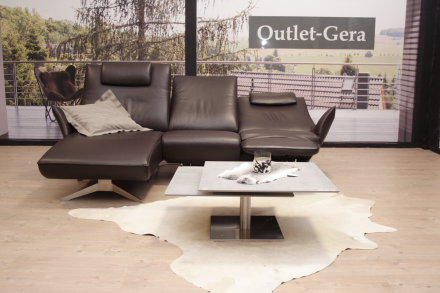 Startseite Outlet Gera Designermöbel Zum Outletpreis Magnificent By Design Furniture Outlet