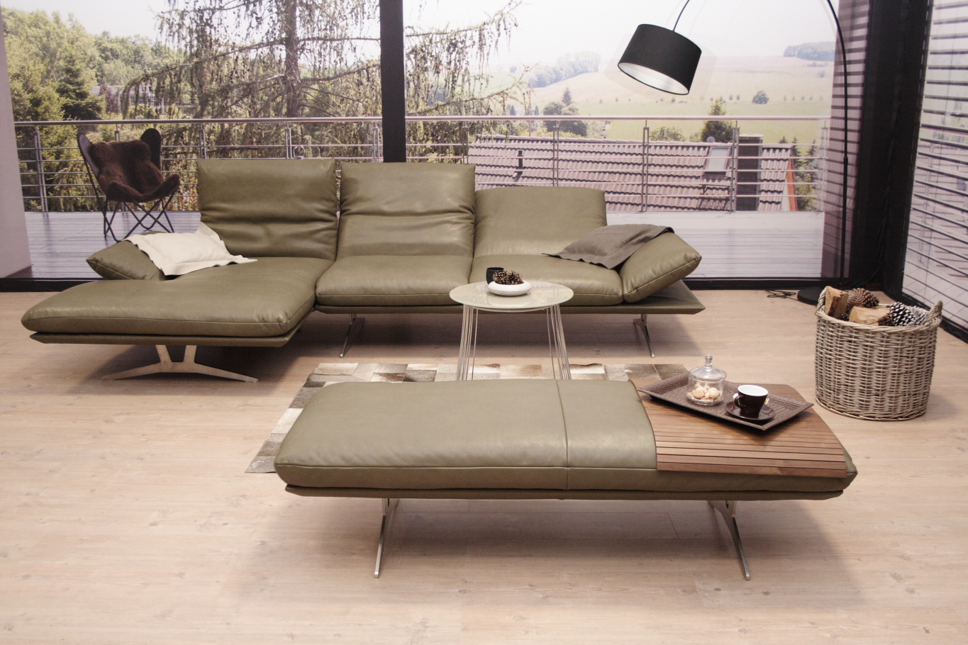 Startseite outlet gera designerm bel zum outletpreis for Sofa designer outlet