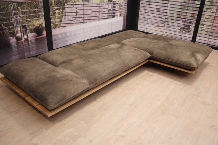 bullfrog sofa akito. Black Bedroom Furniture Sets. Home Design Ideas