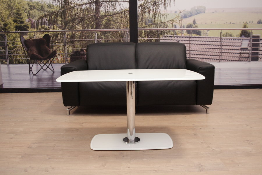 Design tisch outlet simple with design tisch outlet for Designer esstisch replica