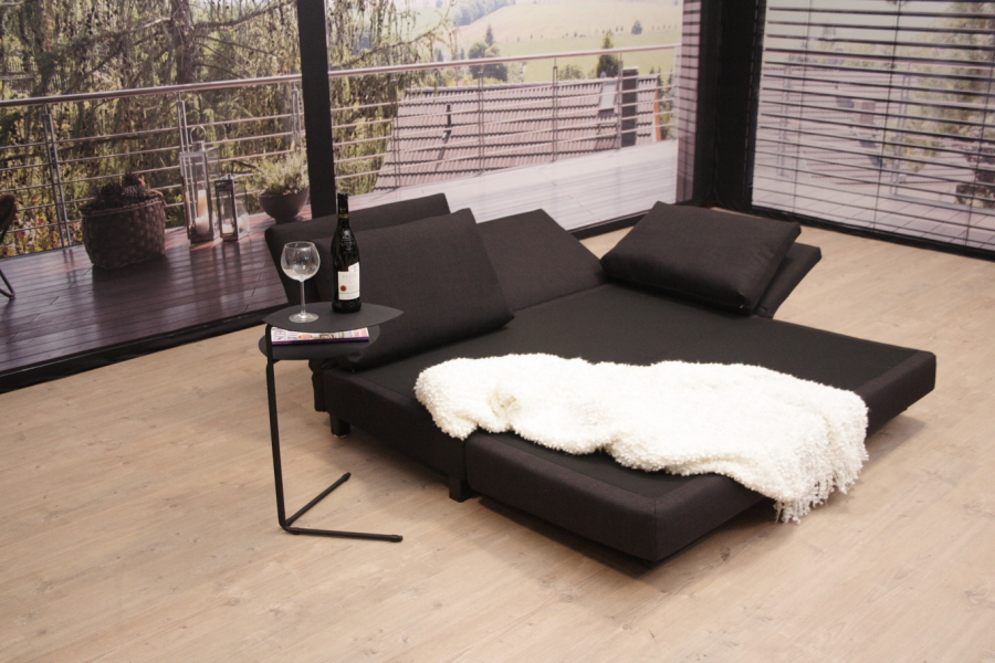 franz fertig modell giorgio multifunktionssofa schlafsofa. Black Bedroom Furniture Sets. Home Design Ideas