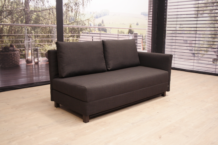 franz fertig modell giorgio multifunktionssofa schlafsofa ebay. Black Bedroom Furniture Sets. Home Design Ideas