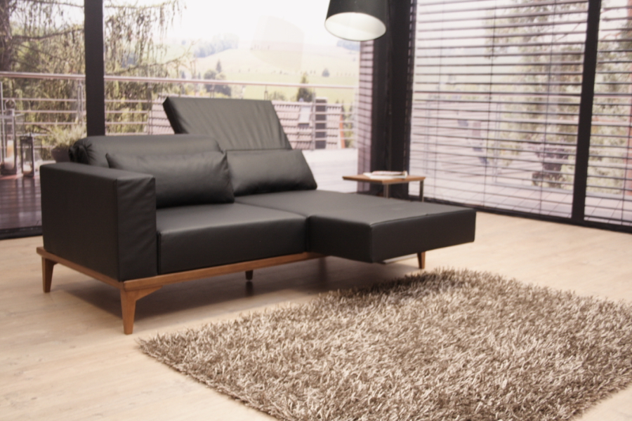 Franz Fertig Sofa. Jpg Click To Enlarge Image With Franz Fertig Sofa ...