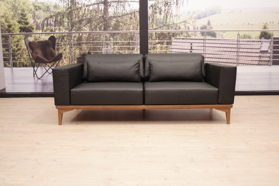 franz fertig modell mito multifunktionssofa einzelsofa schlafsofa ebay. Black Bedroom Furniture Sets. Home Design Ideas