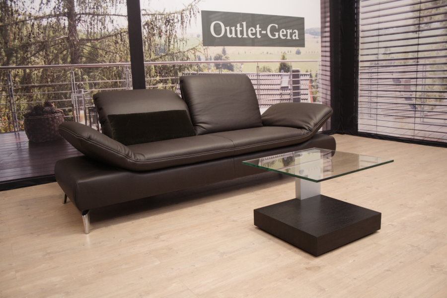 ronald schmitt f r rolf benz couchtisch auf rollen modell. Black Bedroom Furniture Sets. Home Design Ideas