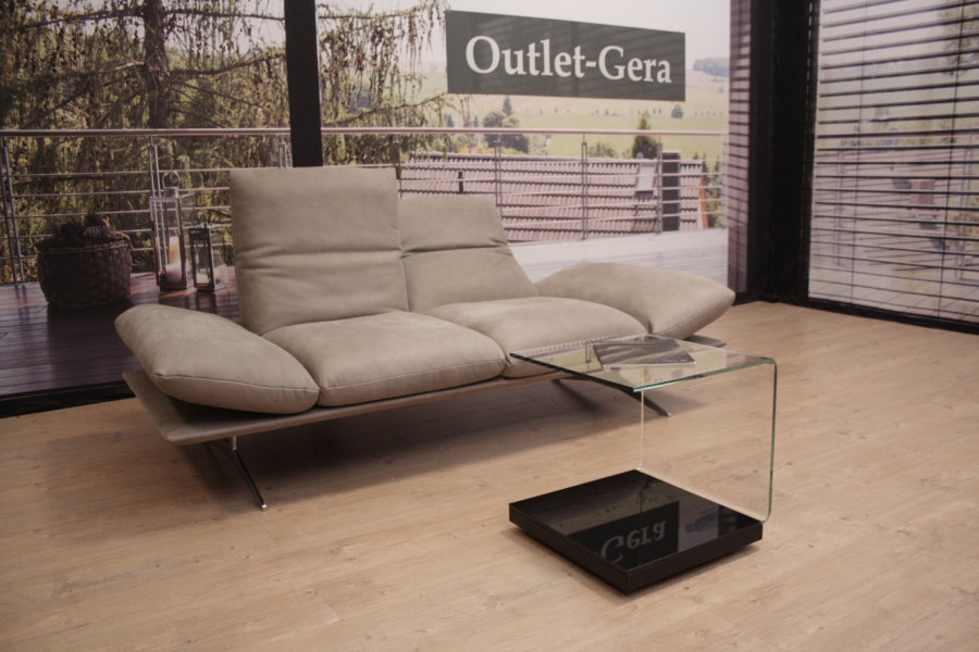 rolf benz tisch couchtisch 8700 verkehrsschwa outlet gera. Black Bedroom Furniture Sets. Home Design Ideas